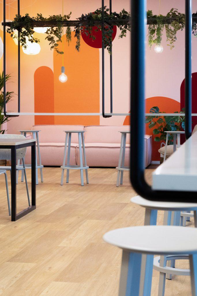Newday Offices – Arnhem